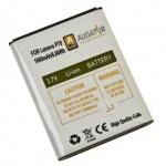 Aligator baterie pro Lenovo P70 Li-ION 1800 mAh, BLA0265