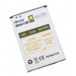 Aligator baterie pro LG G4 Li-ION 3000 mAh, BLA0268