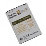 Aligator baterie pro LG Leon/L Fino 2000 mAh, BLA0269