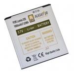 Aligator baterie pro Lumia 535 Li-ION 1900 mAh, BLA0270