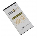 Aligator baterie pro Lumia 640 Li-ION 2300 mAh, BLA0271