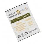 Aligator baterie pro Galaxy G357 Ace4 1500mAh, BLA0274
