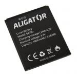 Aligator baterie pro S4700, 1800 mAh Li-Ion bulk, AS4700BAL