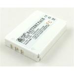 Aligator baterie pro Nokia 3310/5510 Lion 1350mAh, BLA0025
