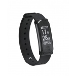 ALIGATOR Smart fitness náramek Q-Band Q-68HR, Q68HR