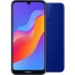 Honor 8A Blue Dual Sim, 51093EHN