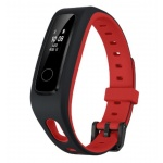 Honor Band 4 Running Red, 6901443275175