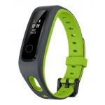 Honor Band 4 Running Green, 6901443275182
