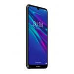 Huawei Y6 2019 DS Midnight Black, SP-Y619DSBOM