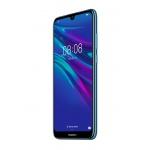 Huawei Y6 2019 DS Sapphire Blue, SP-Y619DSLOM