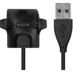 Huawei Band 3 Pro dobíjecí kolébka Black, 02232UYM