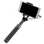 Huawei Selfie tyč AF11 Black, 02451993