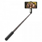 Huawei Moonlight Selfie Stick CF33 Black, 55030189