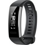 Huawei Band 2 Pro, 55022283