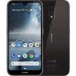 Nokia 4.2 Dual SIM Black, 6438409031297