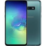 Samsung Galaxy S10e SM-G970 128GB Dual Sim, Green, SM-G970FZGDXEZ