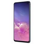 Samsung Galaxy S10e SM-G970 128GB Dual Sim, Black, SM-G970FZKDXEZ