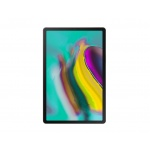 Samsung GalaxyTab S5e 10.5 SM-T720 64GB Wif,Silver, SM-T720NZSAXEZ