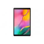 Samsung Galaxy TabA 10.1  SM-T510 32GB WiFi, Černá, SM-T510NZKDXEZ