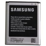 Samsung Baterie Galaxy Grand i9082, i9060 - bulk, EB535163LU