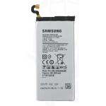 Samsung Baterie EB-BG920ABE  2550mAh Li-Ion bulk, EB-BG920ABE