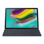 Samsung pouzdro s klávesnicí pro Tab S5e, EJ-FT720UBEGWW