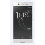 Sony Xperia XA1 Ultra G3221 White, 1308-0060
