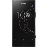 Sony Xperia XZ1 DualSim G8342 Black, 1310-7157