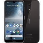 Nokia 3.2 Dual SIM black
