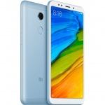 Xiaomi Redmi 5 2GB/16GB Global blue