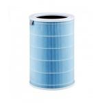 Xiaomi Mi Air Purifier Anti-formaldehyde Filter, 6970244523211