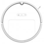 Xiaomi Roborock Xiaowa, 6970995780314