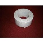 Satria koaxiální kabel S1250C  - 100m, celoměděný, 7mm, S1250C-100M
