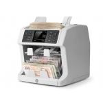 Počítačka bankovek SAFESCAN 2985-SX, 112-0608