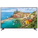 "LG 55"" LED TV 55LH545V Full HD/DVB-T2CS2, 55LH545V"