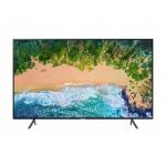 """Samsung 55"""" LED UE55NU7172 4KUHD/DVB-T2/C/S2, UE55NU7172"""