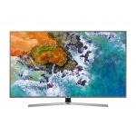 """Samsung 55"""" LED UE55NU7442 4KUHD/DVB-T2/C/S2, UE55NU7442"""