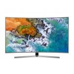 """Samsung 55"""" LED UE55NU7672 4KUHD/DVB-T2/C/S2, UE55NU7672"""