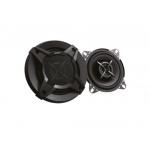 Sony repro do auta XS-FB1020E, 2 pásma, 10cm, 210W, XSFB1020E.EUR