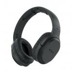 SONY bezdrátová sluchátka MDR-RF895RK, MDRRF895RK.EU8