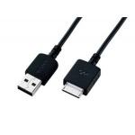 SONY USB kabel pro nabíjení a synchron. WALKMAN, WMCNW20MU.CE7
