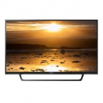 "Sony 43"" 2K FHD HDR TV KDL-43WE755 /DVB-T2,C,S2, KDL43WE755BAEP"