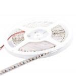 Whitenergy WE LED páska SMD35 5m 120ks/m 9,6W/m modrá, 06892