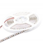 Whitenergy WE LED páska SMD35 5m 120ks/m 9,6W/m žlutá, 06838
