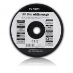 Whitenergy WE LED páska 50m SMD5050 7.2W/m 10mm RGB, 10071
