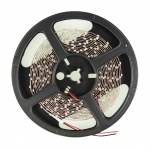 Whitenergy WE LED páska 5m SMD50 120ks/28.8W/m 16mm teplá, 10243