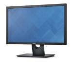 "22"" LCD Dell E2216H TN 3H/16:9/DP+VGA, 210-AFPP"