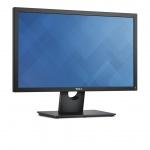 """22"""" LCD Dell E2216HV TN FHD 16:9 5ms/600:1/VGA/3RNBD/Černý, 210-ALFS"""