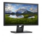 """22"""" LCD Dell E2218HN FHD TN 16:9 5ms/1000:1/250cd/VESA/HDMI/VGA/3RNBD/Černý, DELL-E2218HN"""