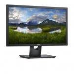 """23"""" LCD Dell E2318H FHD IPS 16:9 5ms/1000:1/250cd/VESA/DP/VGA/3RNBD/Černý, DELL-E2318H"""
